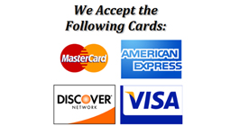 credit card cleaning service xtreme cleanz